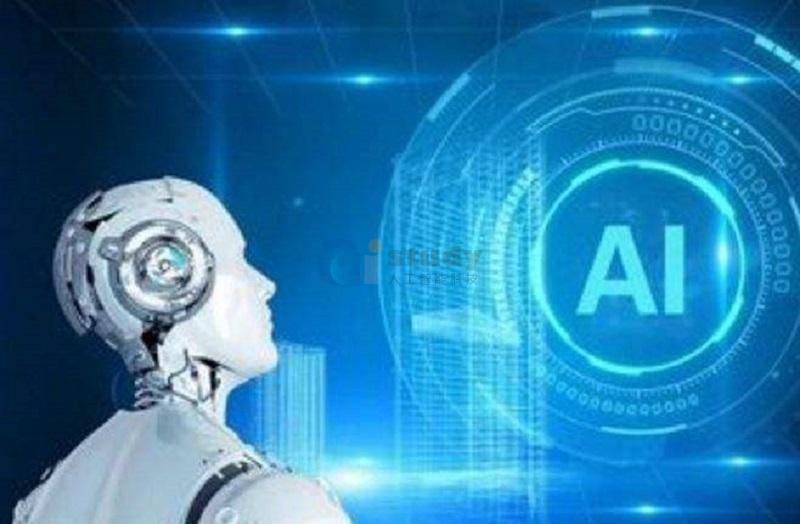 我们今年基本已经不看人工智能技术了??