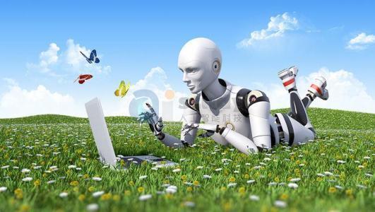 人工智能本质上是帮助人将本来无序的经验变成有序的知识