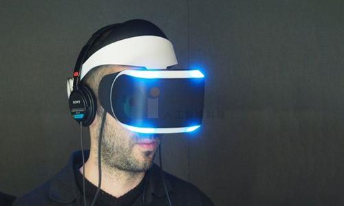 虚拟现实( VR )是能够将人们的注意力从现实生活中转移开的活动之一