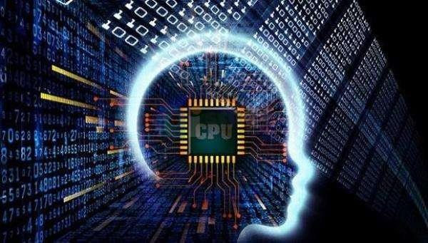华为不断扩大自己在AI计算领域的竞争优势
