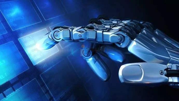 人工智能将有可能得到规模化使用