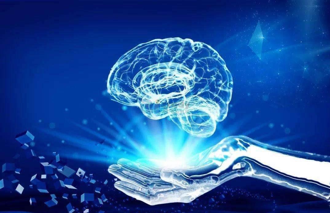"""人工智能的进化,需要大量数据来""""喂养"""""""
