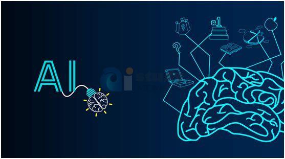 人工智能正在改变联想的产品特点和生产制造过程