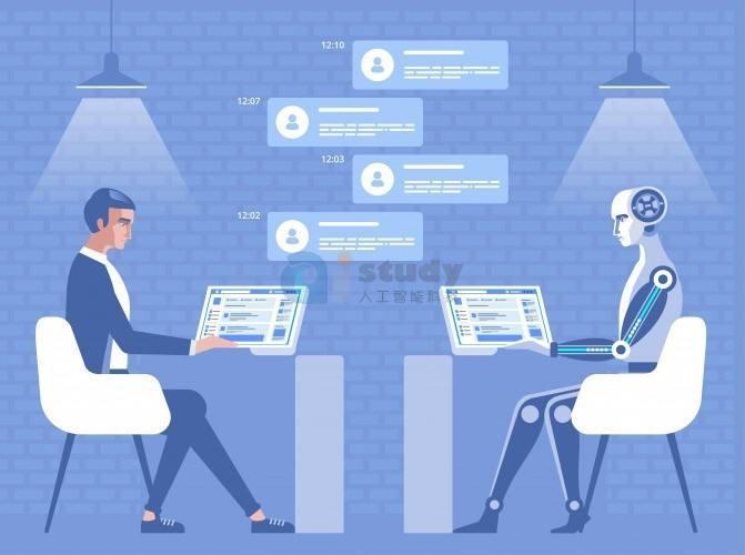 人工智能可以为此提供解决方案,优化金融机构合规性建设