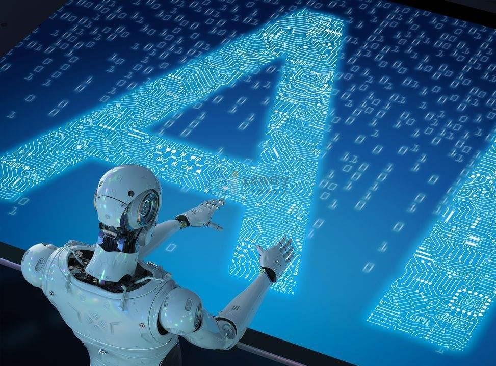 人工智能在合规科技的应用面临着瓶颈