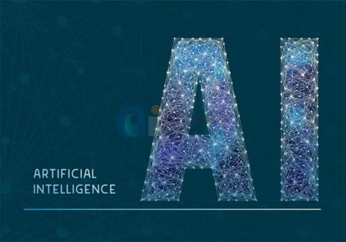 人工智能也在加速和产业的结合,形成产业物联网的趋势