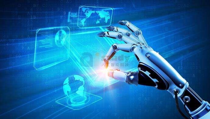 人工智能在合规科技的应用面临着瓶颈,智能合规的实现存在诸多风险因素