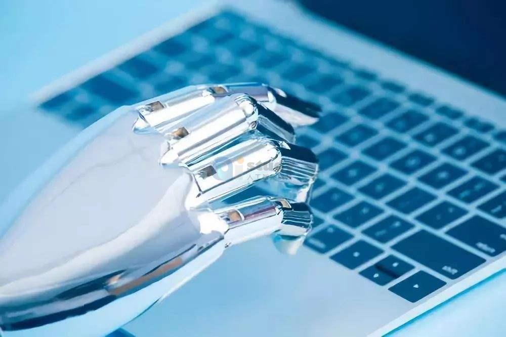 人工智能具有巨大的商业价值和社会价值