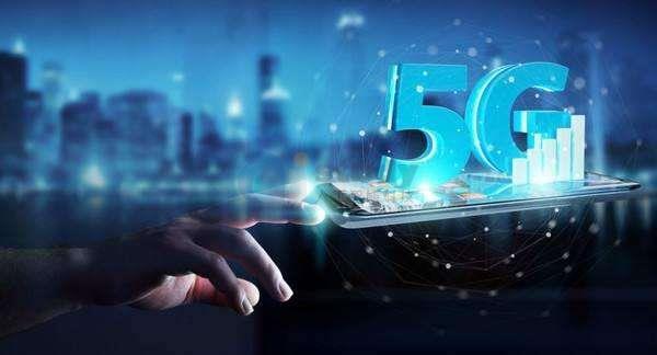 人工智能时代,5G只是小儿科