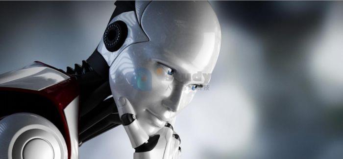 人工智能对人类工作的影响