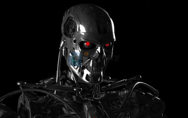 人工智能,是佛是魔,神而明之,存乎一心