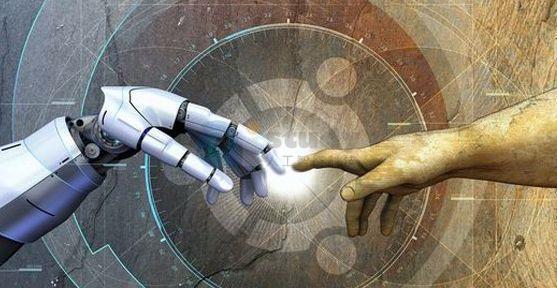 教育行业人工智能在其中扮演了重要角色