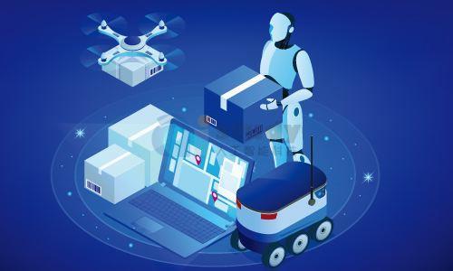 """""""人工智能+5G""""在医疗领域应用前景广阔"""