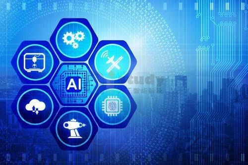 人工智能产品经理需要懂算法,这样才能参与产品功能的实现过程。