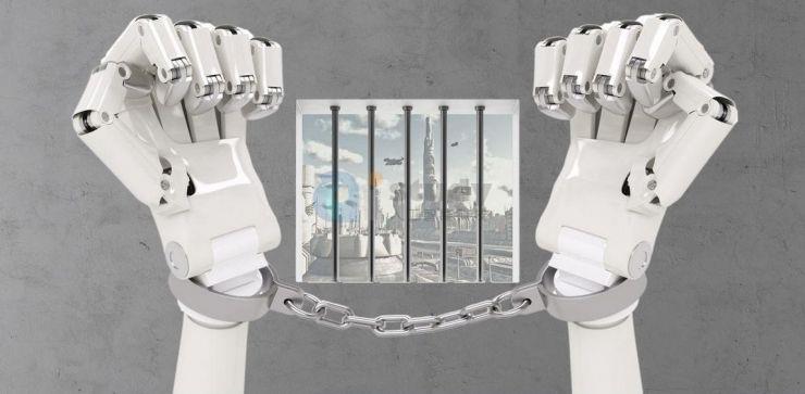 人工智能伦理原则