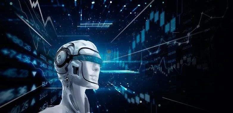 人工智能伦理监管