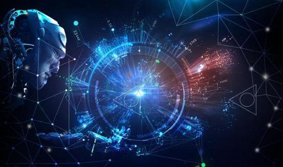 人工智能技术理论上有了很大的突破,人工智能的发展更是日新月异