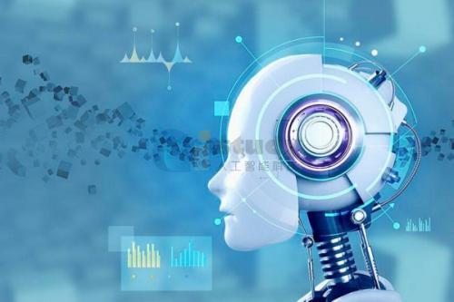 人工智能正式上升为国家战略