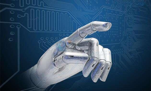 大数据与人工智能技术的出现,可以让我们提升数据的价值