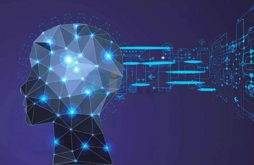 人工智能热潮不仅源于算法创新