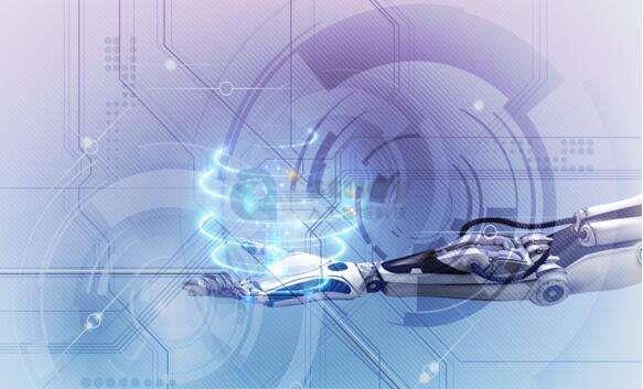 科技预言的一个焦点是人工智能,人工智能怎样影响我们的未来呢?