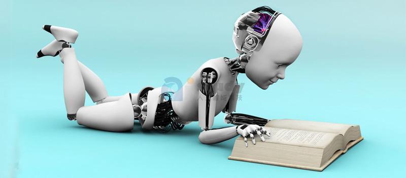 人工智能教育成全球投资热门领域