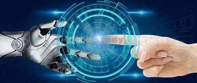 人工智能技术和现代教育发展的紧密连接受到了人们广泛的关注
