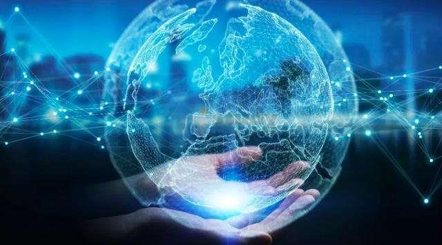 生态力量的联动和支撑对于推动产业人工智能
