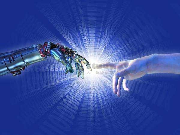 """一半是""""人工智能"""",另一半是""""人工智障"""""""