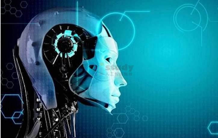 人工智能技术的成熟和落地击着人们的认知和社会规则