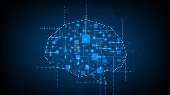 新一代人工智能基础理论、核心算法、高端芯片、关键设备、操作系统的研究