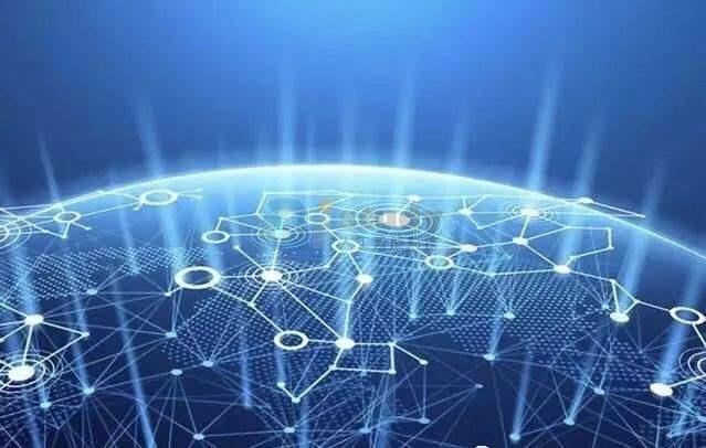 人工智能将通过各种传感器数据进行基因分析