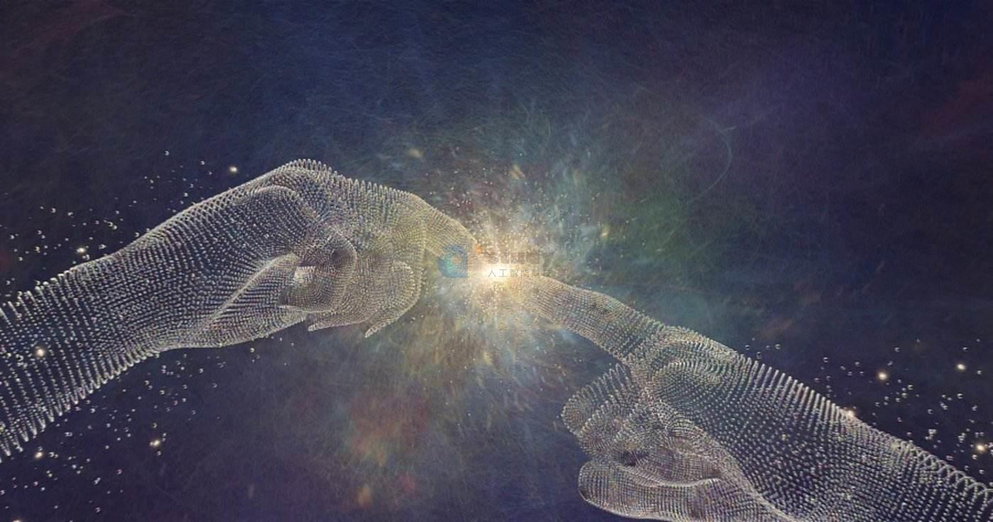 人工智能会发展成什么样子呢?太遥远的未来我暂时放一边