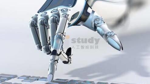 对于人工智能来说,真正困难的是常识的学习