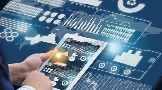 人工智能赋能以制造业为代表的实体经济,自动化、信息化是基础