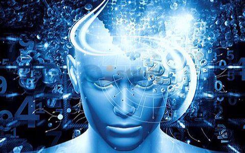 人工智能技术的背后有三大支柱