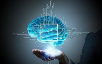 智能算法已经成为了人工智能领域的一大突破