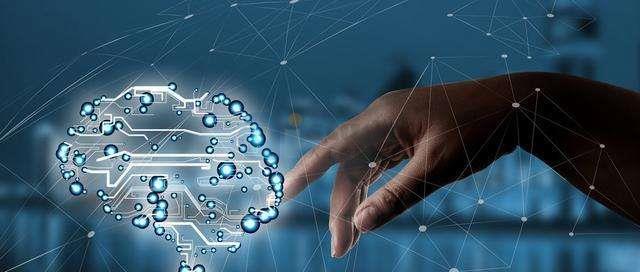 人工智能是引领这一轮科技革命和产业变革的战略性技术
