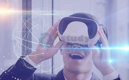 2020年VR市场能火么?