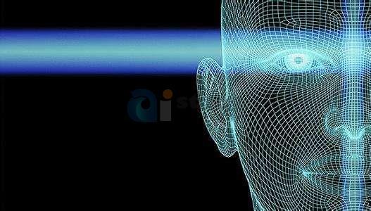 计算机视觉催生出人脸识别、智能视频监控等应用