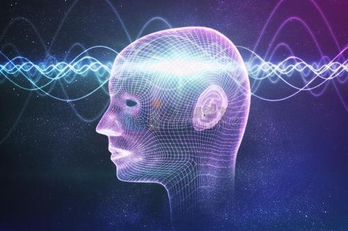 人工智能不再是一个深奥的科学研究概念