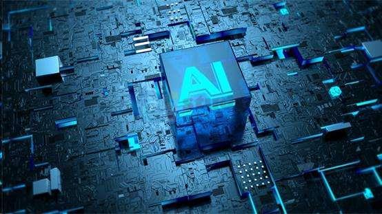 人才是推动人工智能行业发展的核心基础