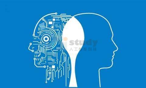 人工智能正在改变人类社会的方方面面