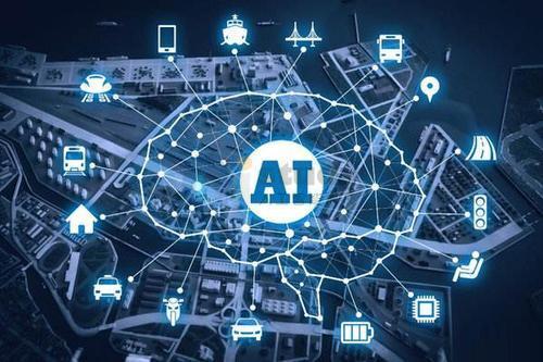 过去一年,人工智能领域发生了怎样的变化?