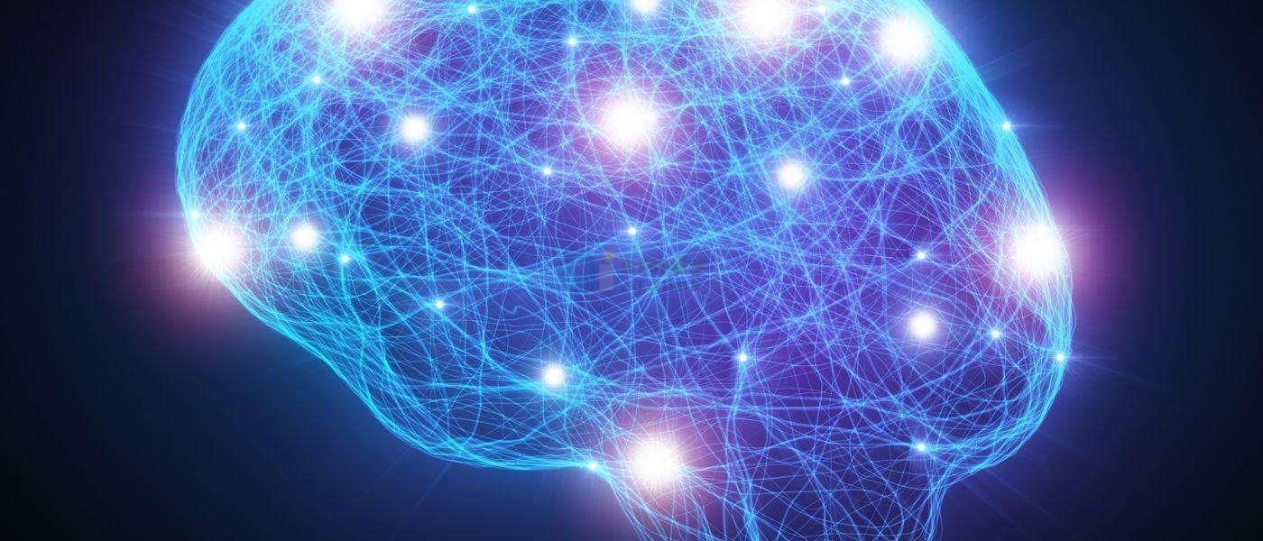 VR可能会抑制视觉记忆的有效形成