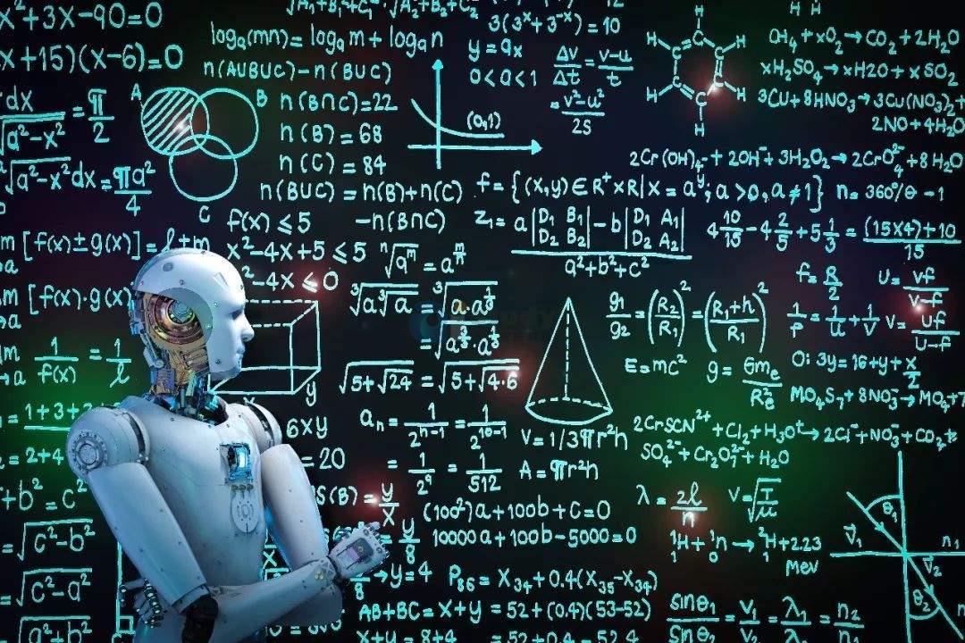 文学与人工智能的结合