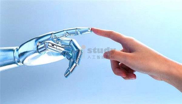 人工智能产业高速发展的关键是人才