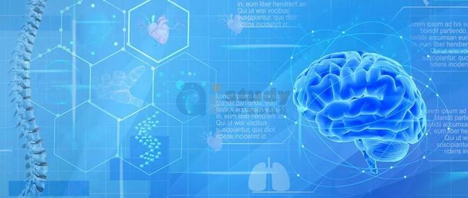 疫情之下人工智能作出的贡献也极为有限,在未来,AI还有很长的路要走