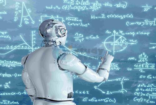结构化数据不应该被人工智能遗忘