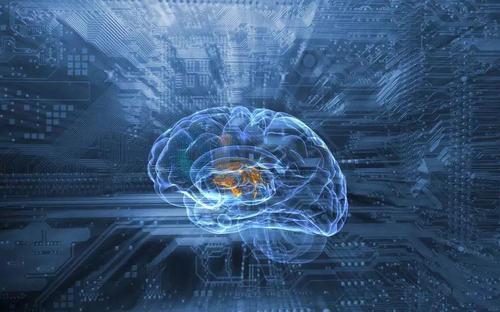 云计算、人工智能、工业互联网等正成为各地布局未来的重头戏